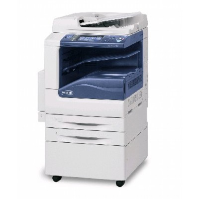 Xerox WorkCentre 5300V_S