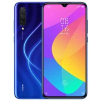 Xiaomi Mi 9 Lite 6-64GB Blue