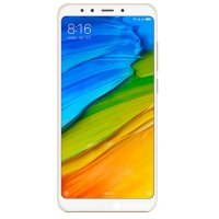 Xiaomi Redmi 5 2-16GB Gold