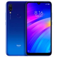 Xiaomi Redmi 7 3-32GB Blue