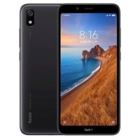 Смартфон Xiaomi Redmi 7A 2-16GB Black