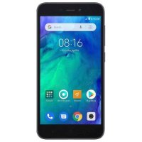 Xiaomi Redmi Go 1-8GB Blue