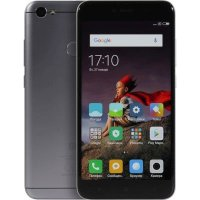Xiaomi Redmi Note 5A Prime 3-32Gb Grey