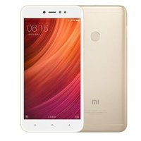 Xiaomi Redmi Note 5A Prime 3-32Gb Rose Gold