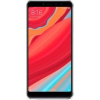 Xiaomi Redmi S2 3-32GB Grey