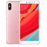 Xiaomi Redmi S2 3-32GB Rose Gold
